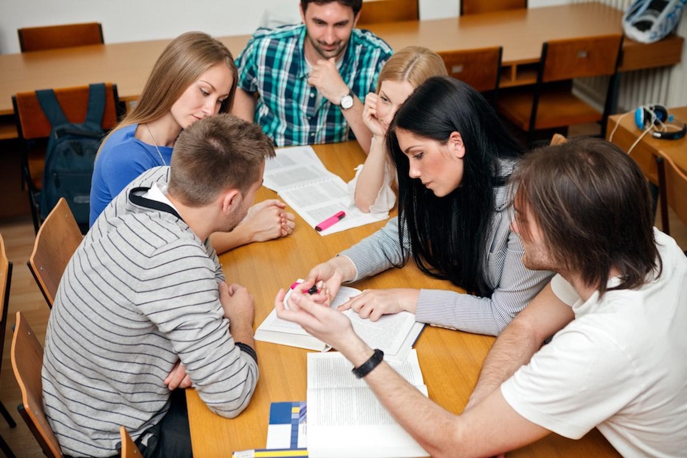 Педагогика. Теория и методика обучения на ступени среднего профессионального образования