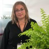 Алина Станиславовна Дёмышева