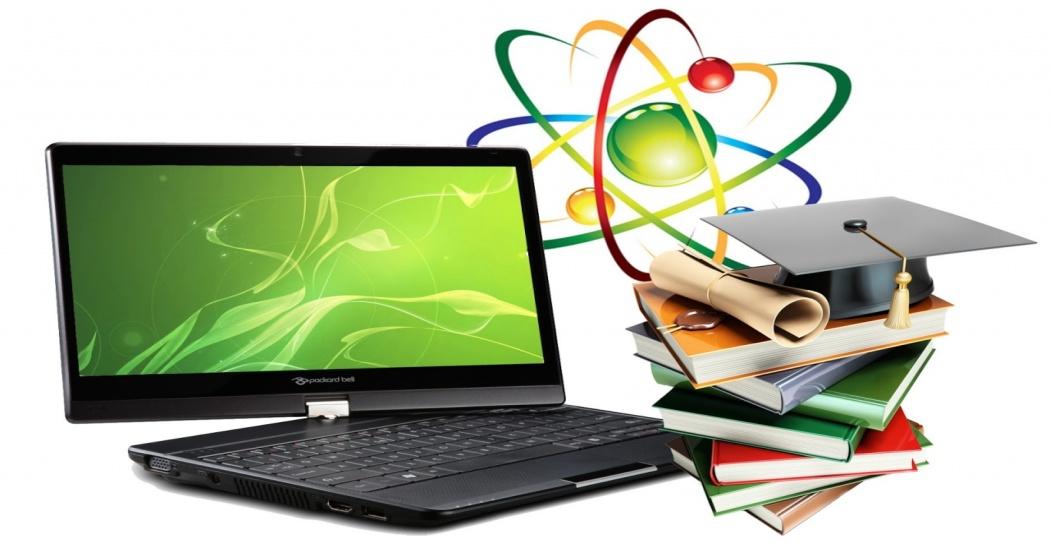 Современный урок в цифровой среде
